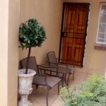 Mvumbi Lodge,  Onderstepoort