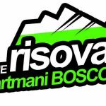 Φωτογραφίες: Apartments Bosco, Risovac