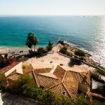Hotel Pictures: Varadero Beach by HappyVila, Villajoyosa