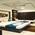Hotel Crown,  Rajkot