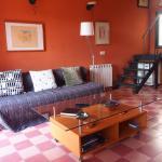 Apartment on de la Barca 25, Girona