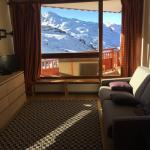 Val Thorens Appartement, Val Thorens