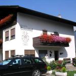 Pension Tannenhof,  Laces