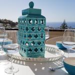 Happy Apartments Tenerife - Apartment Elegant - Colina Blanca, Adeje