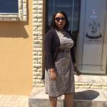 Lakeview guesthouse,  Maseru