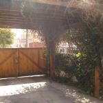 Fotos del hotel: Casa Villa Carlos Paz, Villa Carlos Paz