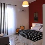 Chic Apartment Le Monde, Castellammare del Golfo