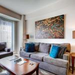 Global Luxury Suites at Friendship Village, Chevy Chase