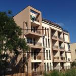 Siltours Apartment 2,  Burgas City