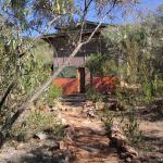 Mama Safi Guest House,  Keekorok