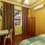 Hotel Boa Viagem, Belo Horizonte