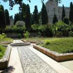 Suite Grand Maitre,  Rhodes Town