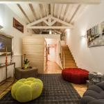 Suite&Spa Chambres du Monde, Cagliari