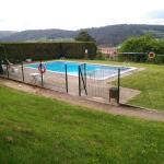 Hotel Pictures: Alvarella, Villarmayor