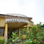 Hotel Lilian, Puerto Iguazú