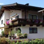 Fotos de l'hotel: Apart - Margit, Aschau