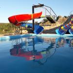 Hotellbilder: Rancho La Ñata, San Lorenzo