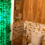 Hotel Pictures: Casa el Pelaire, Perarrua