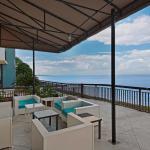 Bayside Inn by Wyndham Vacation Rentals, Destin