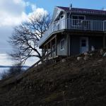 Hotel Pictures: 87 Cow Island, Bailieboro