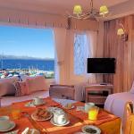 El Nautico Apart Bungalows & Suite,  San Carlos de Bariloche