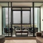 4003 Ease Apartments, Melbourne
