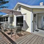 3320 Estero Boulevard Cottage,  Fort Myers Beach