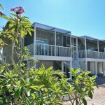 6041 Gulf Road Home,  Fort Myers Beach