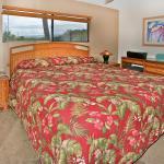 Kihei Beach Resort 408 Condo, Kihei