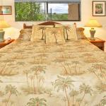Kihei Beach Resort 204 Condo, Kihei