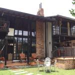 Hotel Pictures: La Bohemia, Circasia