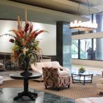 The New Casablanca Hotel - Town House 2 Apts, Miami Beach