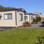 Inverloch Cabins & Apartments,  Inverloch