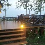 The Secret Loei Resort, Loei