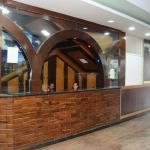 Hotel Al Wesal International, Madikeri