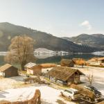 Hotelbilder: Draxl-Hof, Weissensee
