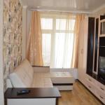 Apart-hotel Lermontova, Penza