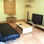 KievRent apartment Maydan 2, Kiev