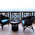Bayview Hotel Beirut, Beirut