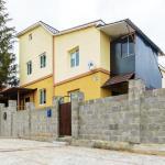 Guest House Berezka,  Samara