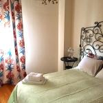 Apartamento Palacio Gran Vía,  Madrid