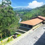 Abad Copper Castle Resort,  Munnar
