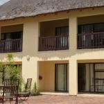 Acasia Guest Lodge, Komatipoort