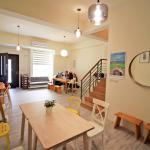 Chestnut Guest House, Taitung City