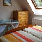 Hotel Pictures: Neu! Ferienhaus am Waldrand, Bad Sachsa