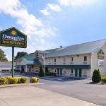 Douglas Inn & Suites,  Cleveland