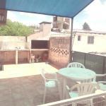 Fotos do Hotel: Tolhuin, Mina Clavero