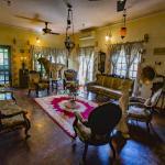 Newtons Manor,  Jodhpur