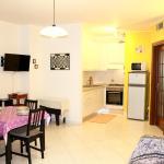 Avendrace Apartment,  Cagliari