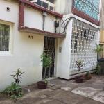 JC 927 Apartments,  Maputo
